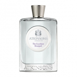 Atkinsons 1799 - The Excelsior Bouquet