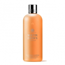 Molton Brown - Thickening Shampoo with Ginger