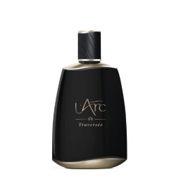 L'Arc Parfums - Voyage Collection - Traversee
