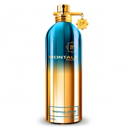 Montale - Tropical Wood