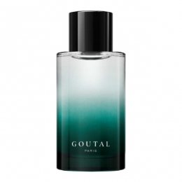 Goutal - Collection Maison - Une Forêt D'Or - Homespray