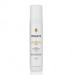 Philip B - Weightless Conditioning Water