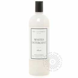 The Laundress - Whites Detergent - Classic