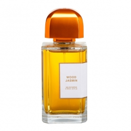 bdk Parfums - Collection Matières - Wood Jasmin
