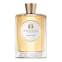 Atkinsons 1799 - Amber Empire