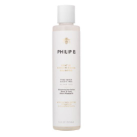 Philip B - Gentle Conditioning Shampoo