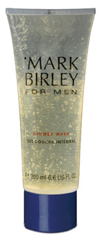 Mark Birley - Mark Birley for Men - Shower Wash