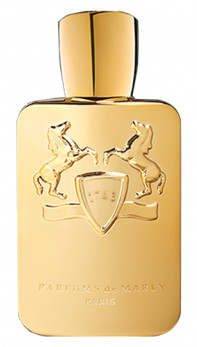 Parfums de Marly - Godolphin